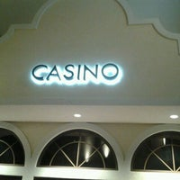 las vegas casino with coin slots