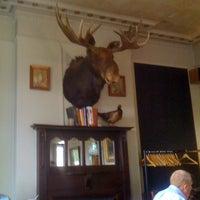 Photo prise au The Bull & Last par Steve M. le8/5/2012