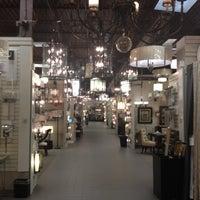 Union Lighting Furnishing 1491 Castlefield Avenue