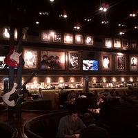 7/17/2012にLeonel G.がRock & Feller'sで撮った写真