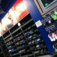 Jarra República Emular  Adidas Outlet - Sporting Goods Shop in Willowbrook