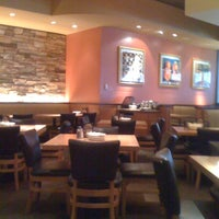 Tremendous California Pizza Kitchen Pizza Place In San Francisco Home Interior And Landscaping Synyenasavecom