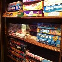 Foto diambil di Guthrie's Tavern oleh Dan D. pada 2/29/2012