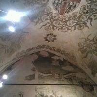 2/2/2012にBarış M.がRistorante Pizzeria Masseriaで撮った写真