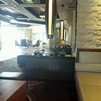 7/1/2012 tarihinde David S.ziyaretçi tarafından Hilton'de çekilen fotoğraf