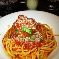 Photo Taken At Maria 39 S Italian Kitchen By Linda Y On