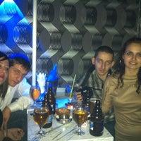 Das Foto wurde bei Rio Club von Serkan A. am 4/18/2012 aufgenommen