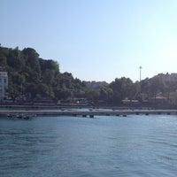 7/18/2012 tarihinde Ege K.ziyaretçi tarafından Hristo'de çekilen fotoğraf
