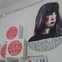 รูปภาพถ่ายที่ Gnomo โดย Rosalía S. เมื่อ 5/19/2012
