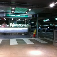 National Car Rental 10 Tips From 1745 Visitors