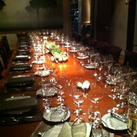 Foto tomada en Gramercy Tavern por Tony L. el 4/3/2012