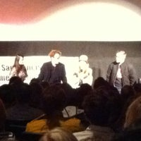 Photo prise au Roxie Cinema par Matt P. le4/15/2012