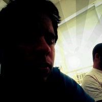 Das Foto wurde bei Sirius Interativa von Bruno G. am 3/20/2012 aufgenommen