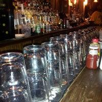 8/19/2012にJason H.がThe Pour Houseで撮った写真