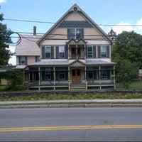 Vermont Law School - Law School in South Royalton
