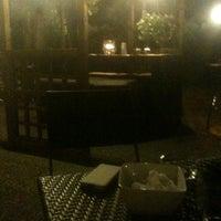 Foto diambil di Storyville Hotel Cinquale oleh Cinzia V. pada 8/15/2012