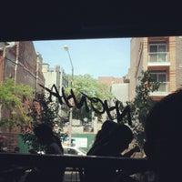 6/30/2012 tarihinde Kiat 明.ziyaretçi tarafından Nyonya'de çekilen fotoğraf