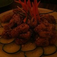 8/27/2012에 mi1ky L.님이 AG Kitchen에서 찍은 사진