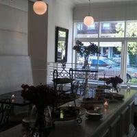 4/27/2012にLisa P.がJane'sで撮った写真
