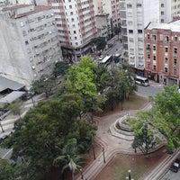 Júlio Mesquita São Paulo fonte: fastly.4sqi.net