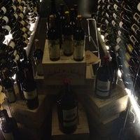 7/29/2012 tarihinde Nima E.ziyaretçi tarafından III Forks Prime Steakhouse'de çekilen fotoğraf