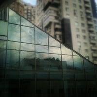 Снимок сделан в InSilver пользователем Lee C. 8/2/2012