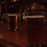 Снимок сделан в Tyler's Restaurant & Taproom пользователем Tory B. 7/14/2012