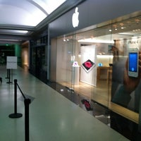 huge selection of 4391f 4f22a ... Photo taken at Apple Towson Town Center by Don T. on 3 16  ...