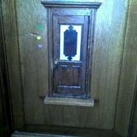 Das Foto wurde bei The Ark von Heather M. am 3/16/2012 aufgenommen