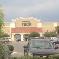 1244a7789 ... Photo taken at Nordstrom Rack The Rim by Cansu T. on 8/21/ ...