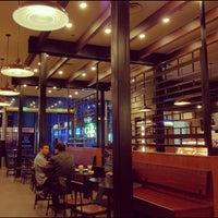 5/7/2012에 Yifei W.님이 Starbucks에서 찍은 사진