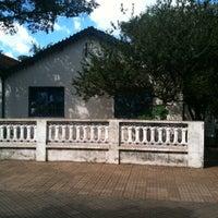 Foto tirada no(a) Museu Casa de Portinari por Virginia C. em 5/20/2012