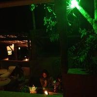 Foto tirada no(a) Freud Bar por Roberta M. em 7/22/2012