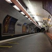 Metro Porte De Clichy 13 Batignolles 2 Tips