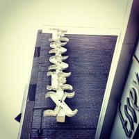 Foto tirada no(a) Essex Inn por DANIEL em 8/15/2012