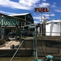 5/11/2012에 Peretz P.님이 Lock 12 Marina에서 찍은 사진