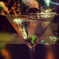 Foto tirada no(a) Spot por Francisco A. em 5/28/2012