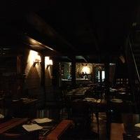 6/9/2012にGabriela C.が62 Barで撮った写真