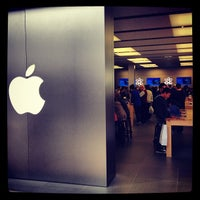 make apple genius appointment chadstone