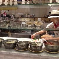 8/7/2012にた Q.がSOLO PIZZA Napoletana 矢場店で撮った写真