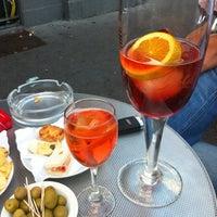 Foto scattata a Bar Basso da Elisabetta il 7/22/2012
