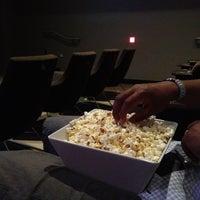 Снимок сделан в Living Room Theatres пользователем Anne J. 8/27/2012