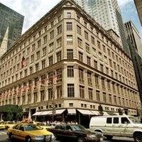Foto tomada en Saks Fifth Avenue por BKK_FLYER el 8/29/2012
