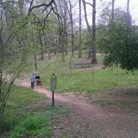 Foto tomada en Brownwood Park por Ron H. el 3/22/2012