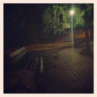 8/10/2012 tarihinde Филипп М.ziyaretçi tarafından Staro Hotel'de çekilen fotoğraf