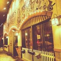 Foto diambil di Andies Restaurant oleh Timothy C. pada 3/8/2012