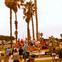 Das Foto wurde bei Ocean View Park von Alex💨 R. am 7/4/2012 aufgenommen