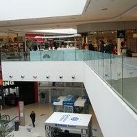 8/26/2012에 Cristian N.님이 Costa Urbana Shopping에서 찍은 사진