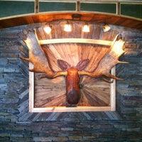 Foto diambil di Timberloft Restaurant oleh Phillips F. pada 6/24/2012