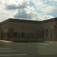 Das Foto wurde bei Sly Fox Brewing Company von Todd P. am 8/20/2012 aufgenommen